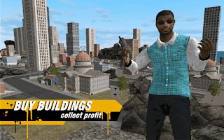 Real Gangster Crime APK MOD Dinheiro Infinito 2021 v 5.6.3