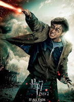 http://www.hindidubbedmovies.in/2017/09/harry-potter-and-deathly-hallows-part-2.html