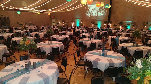 Wedding Venues Lincoln Ne Courtside Banquet Hall