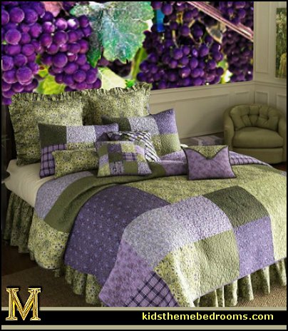 wine themed kitchen accessories floor covering decorating theme bedrooms - maries manor: tuscany