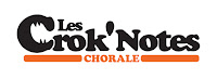 Logo des Crok'Notes