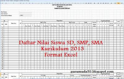 http://gurumuda95.blogspot.com