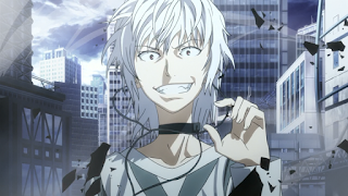 Accelerator from A Certain Magical Index