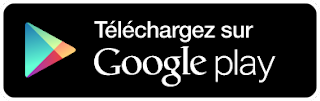 Télécharger Gratuitement Deep Sleep Battery Saver