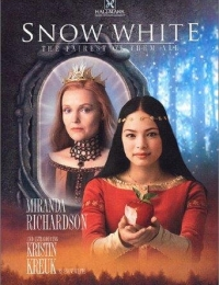 Snow White: The Fairest of Them All | Bmovies