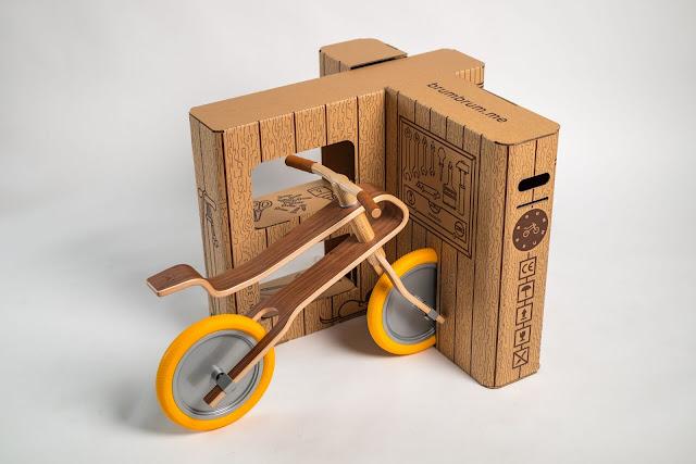 hop-dung-do-choi-xe-ap-go-brum-box