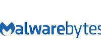 Guida per Malwarebytes Anti-malware, miglior programma contro virus e infezioni