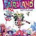 I Hate Fairyland – Madly Ever After | Comics