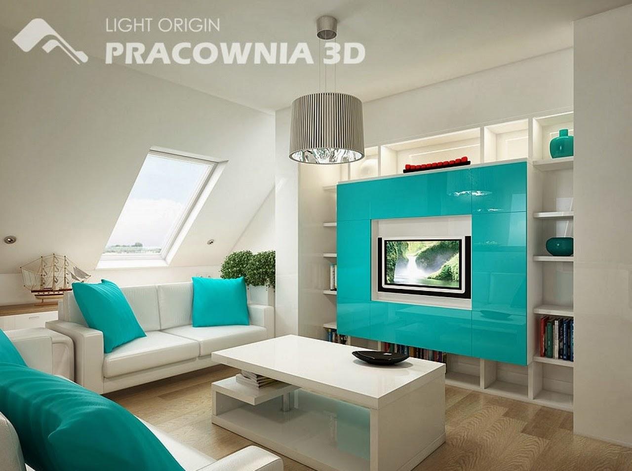 63 Desain Ruang Tv Rumah Minimalis Desain Rumah Minimalis Terbaru Design ruang tv minimalis