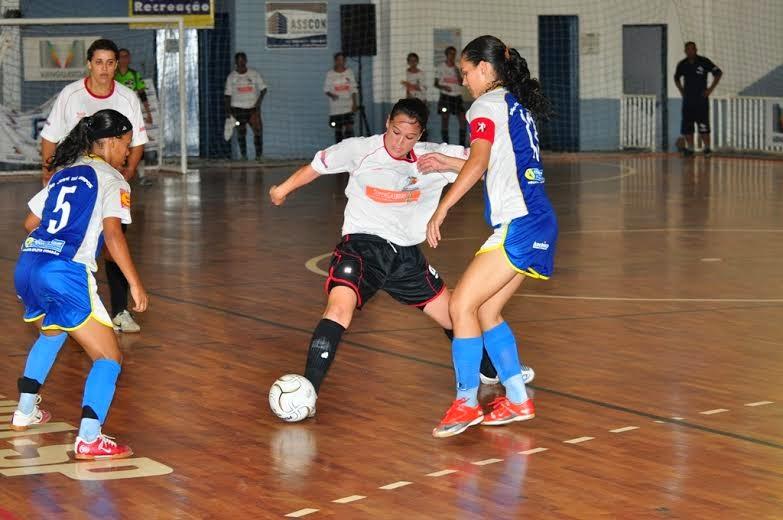 41785d92b4 Caraguablog  Maio 2014