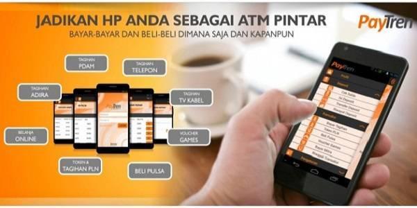 Paytren Bisnis Online Terheboh Bersama Ustadz Yusuf Mansur - Daftar Sekarang!