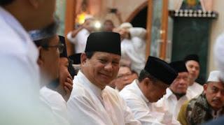 PKS Berharap Partai Gerindra Segera Mendeklarasikan Calon Presiden
