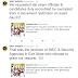 INEC Turns Down WAEC Request, Insist That Election Must Hold In Edo State