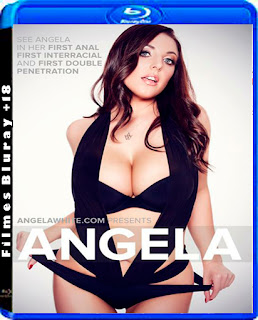 Angela AGW 720p Torrent Download (2015)