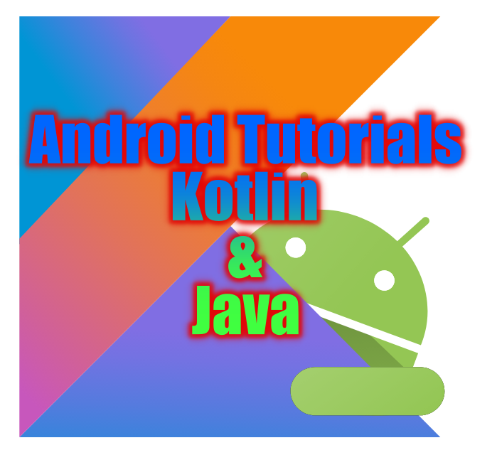 kotlin android unit testing
