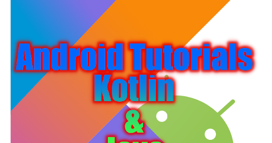 How to Install Crashlytics via Gradle in Android Studio and Kotlin