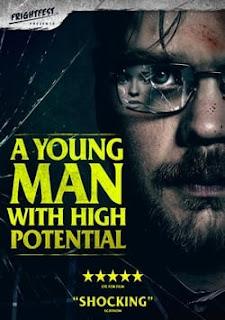 baixar Um Jovem com Muito Potencial WEB-DL 1080p - 720p Legendado Torrent