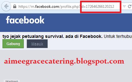 TELKOMSEL SALDAMSEL: belajar cara hack akun facebook