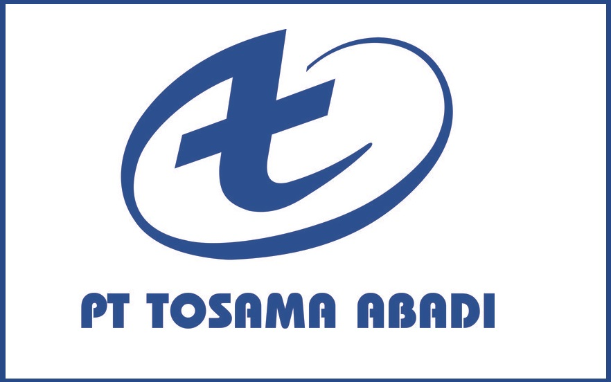 Info Loker Via Pos Daerah Bogor Terbaru PT Tosama Abadi Juli 2018