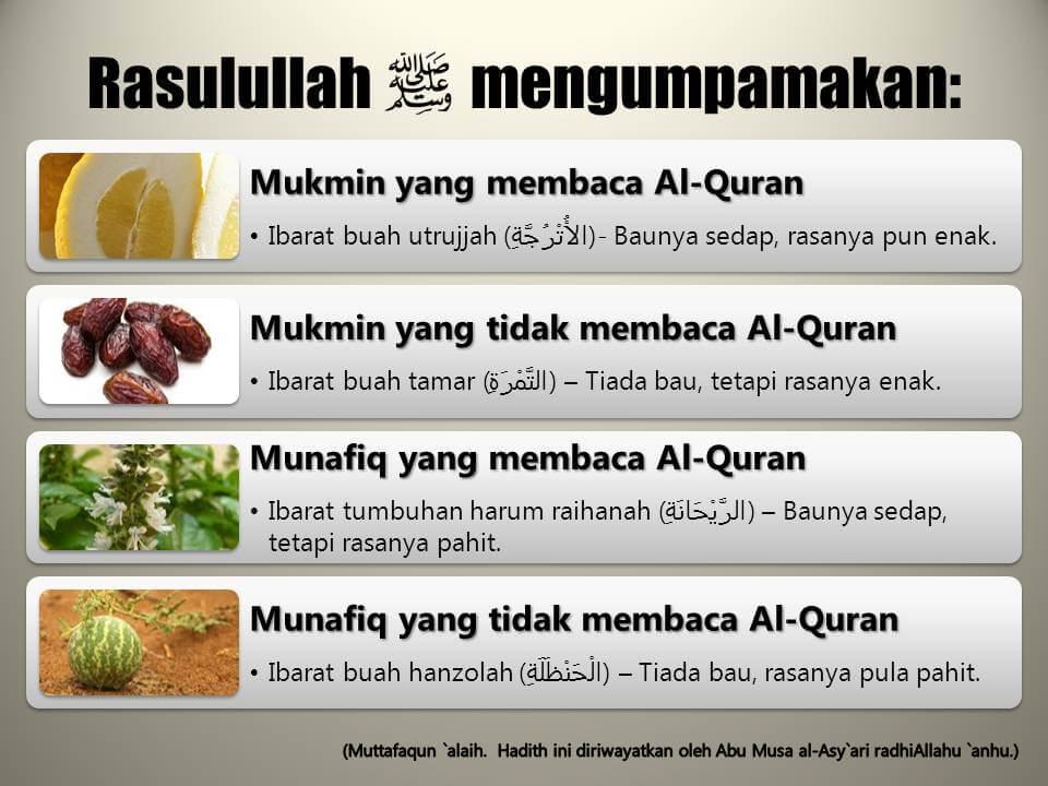 4-ibarat-muslim