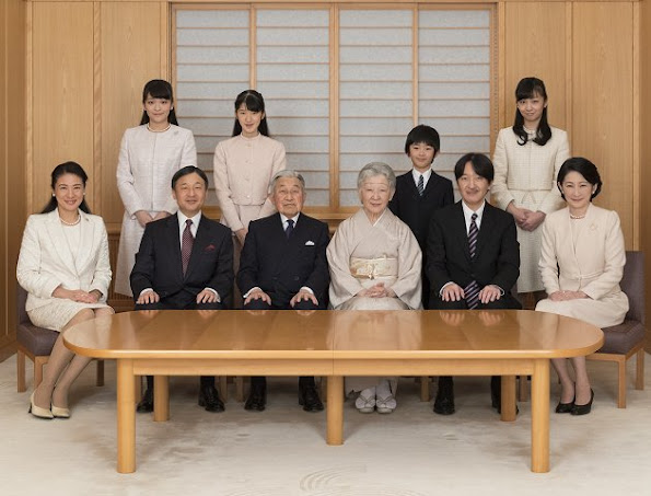 Japan-Royal-Family-1.jpg
