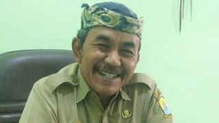 Jelang HUT Kab Cirebon, Disbudparpora Siapkan Kepengurusan