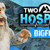 Two Point Hospital Bigfoot | Cheat Engine Table v4.0