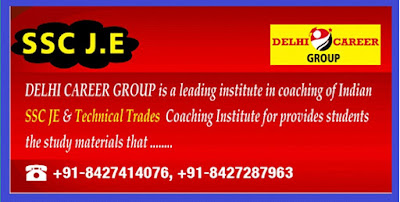 SSC JE Coaching in Chandigarh