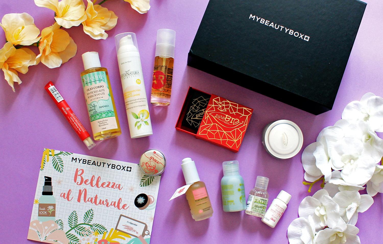 my-beauty-box-maggio-2016-prodotti-eco-bio