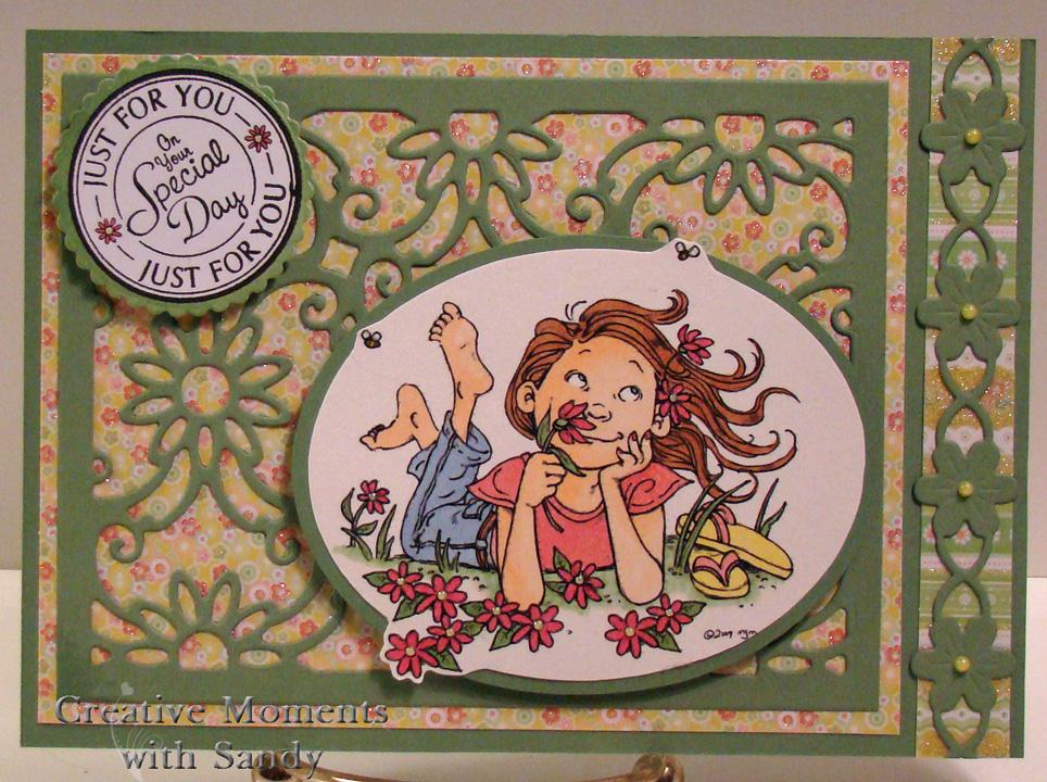 December 2011 - Cheery Lynn Designs Inspiration Blog