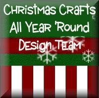 Christmas Crafts All Year Round