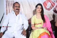 Rakshaka Bhatudu Telugu Movie Audio Launch Event  0062.jpg