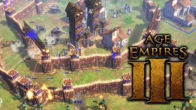 Baixar D3dx9_25.dll Age Of Empires 3 Grátis
