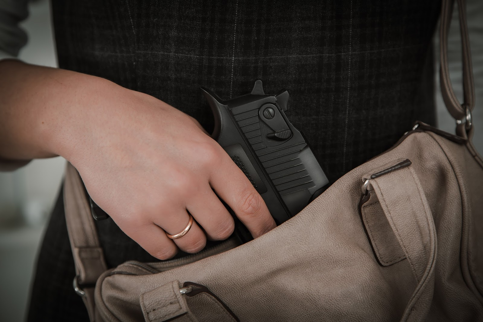 Illinois marion county salem - Concealed Carry In Illinois As Of June 1 Marion County Top 20