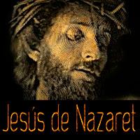 Jesús_el_hombre_del_cristianismo
