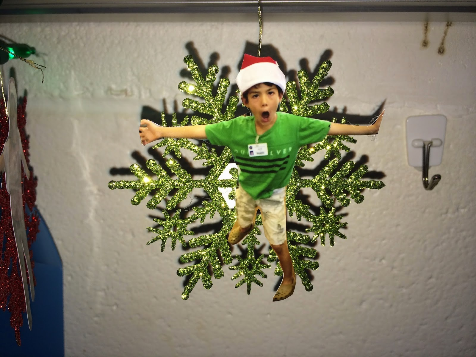 Easy And Cute Craft Ideas For Christmas