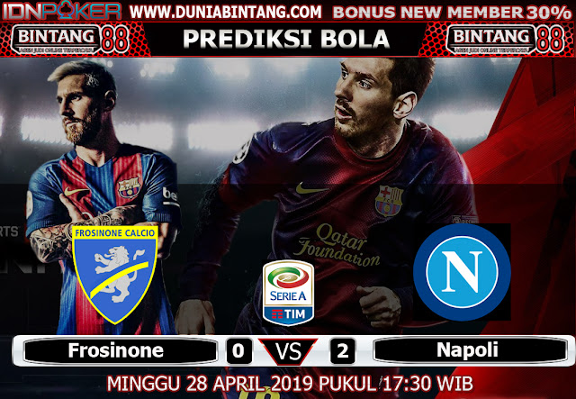 https://prediksibintang88.blogspot.com/2019/04/prediksi-frosinone-vs-napoli-28-april.html