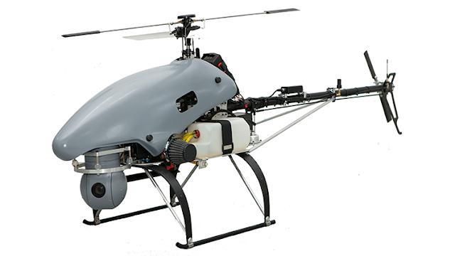 España: el Gobierno pide explicaciones a Israel por regalar un dron a Rusia