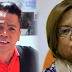 Colangco confirms that De lima received millions from NBP drug lords