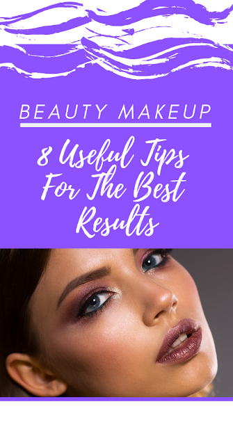 Useful Tips For The Best Results