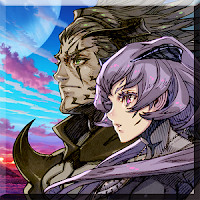 game Terra Battle Apk | aqilsoft