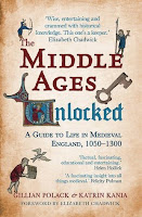 https://www.goodreads.com/book/show/25821751-the-middle-ages-unlocked?ac=1&from_search=true