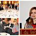 Η Μ. Τζούφη στη «Επιχειρηματική Γιορτή 2018» του Επιμελητήριου Ιωαννίνων