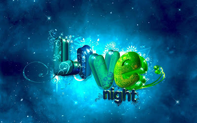 love-live-nice-hdwallpapers-for-wishing-doody-nighty