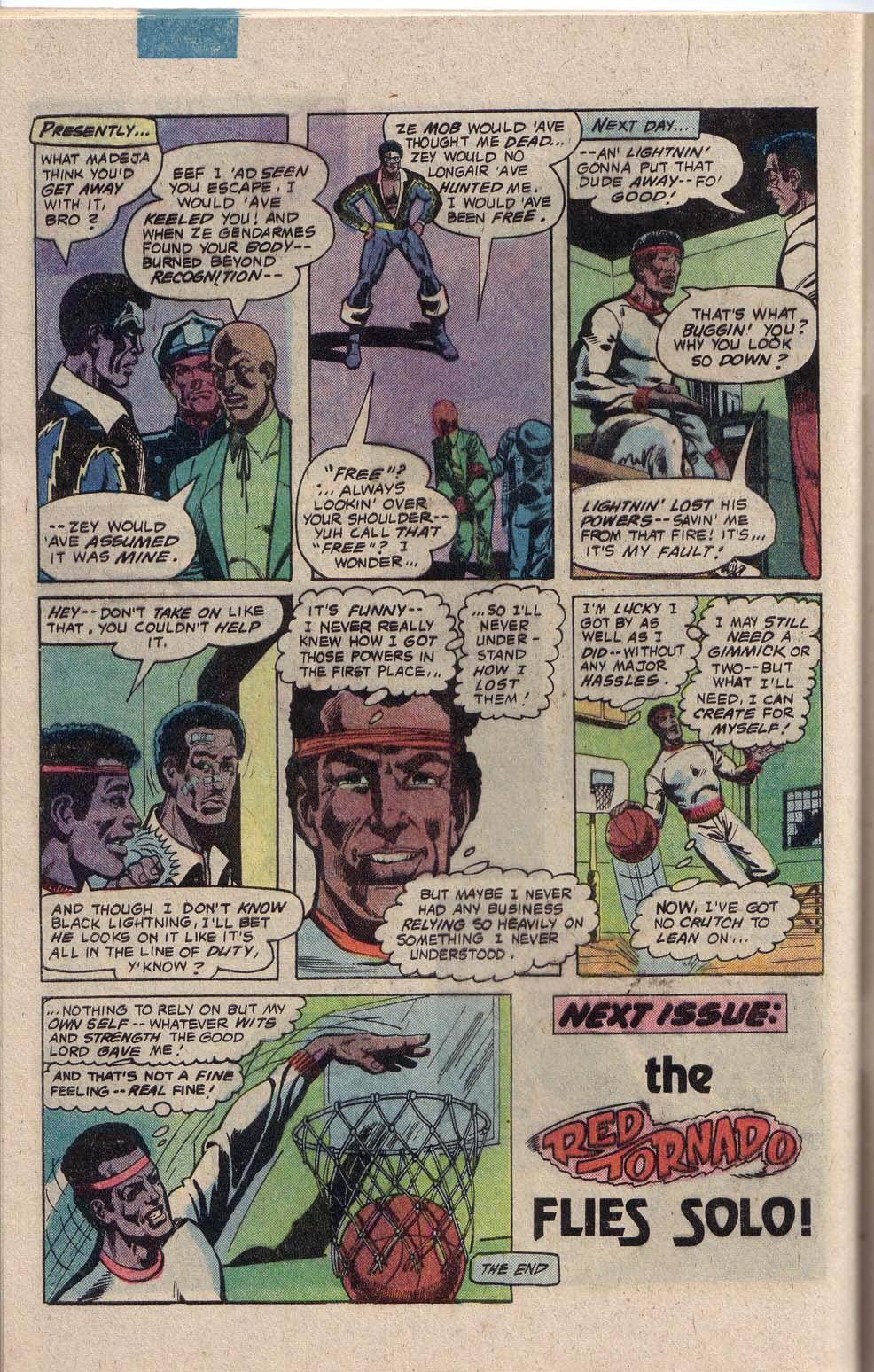 Detective Comics (1937) 491 Page 52
