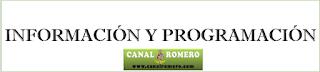 http://www.canalromero.com/p/blog-page_46.html