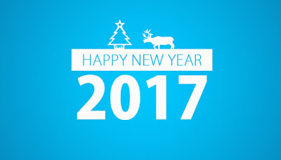Happy New Year 2017 Wallpapers, Picture