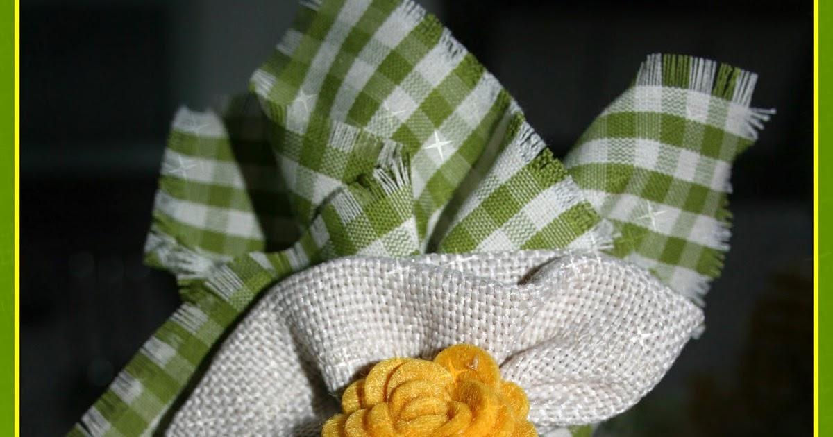 Favoloso Il gomitolo di cotone: Bomboniere 80° compleanno e torte! BQ78