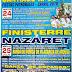 📆 Festas Santiago Apostol Carril | 24-25jul