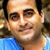 Master Anand family. height, Age, second baby, height in feet, caste, date of birth, son, wiki, biography